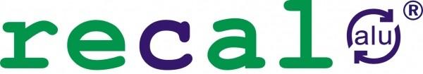 20090728095841_Recal logo z pełną nazwą
