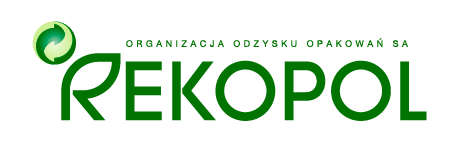 Rekopol-logo